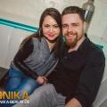 99158www.klubnika-berlin.de_russische_disco