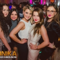 99328www.klubnika-berlin.de_russische_disco