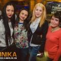 99763www.klubnika-berlin.de_russische_disco