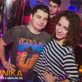 99781www.klubnika-berlin.de_russische_disco