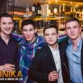 44336www.klubnika-berlin.de