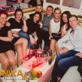 51364www.klubnika-berlin.de