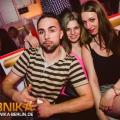 95433www.klubnika-berlin.de