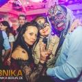 5981www.klubnika-berlin.de