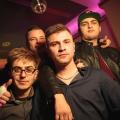 11292www.klubnika-berlin.de_russische_disco