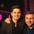 14185www.klubnika-berlin.de_russische_disco