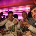 15410www.klubnika-berlin.de_russische_disco