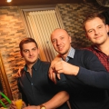 154www.klubnika-berlin.de_russische_disco