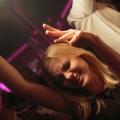 16267www.klubnika-berlin.de_russische_disco