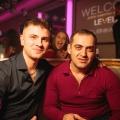 17396www.klubnika-berlin.de_russische_disco