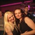 20225www.klubnika-berlin.de_russische_disco