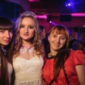 20657www.klubnika-berlin.de_russische_disco