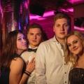 21490www.klubnika-berlin.de_russische_disco