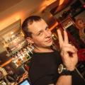 21667www.klubnika-berlin.de_russische_disco