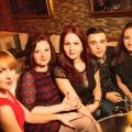 2226www.klubnika-berlin.de_russische_disco