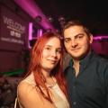 22655www.klubnika-berlin.de_russische_disco