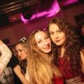 26770www.klubnika-berlin.de_russische_disco