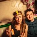26833www.klubnika-berlin.de_russische_disco