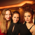 26970www.klubnika-berlin.de_russische_disco