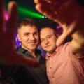 27319www.klubnika-berlin.de_russische_disco