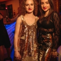 28494www.klubnika-berlin.de_russische_disco