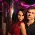 31028www.klubnika-berlin.de_russische_disco