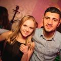 32646www.klubnika-berlin.de_russische_disco