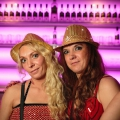 33402www.klubnika-berlin.de_russische_disco