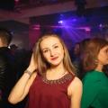 37012www.klubnika-berlin.de_russische_disco