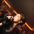 38923www.klubnika-berlin.de_russische_disco