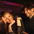 39343www.klubnika-berlin.de_russische_disco