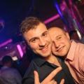 3956www.klubnika-berlin.de_russische_disco
