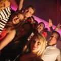 40107www.klubnika-berlin.de_russische_disco