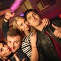 40793www.klubnika-berlin.de_russische_disco