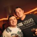 41317www.klubnika-berlin.de_russische_disco