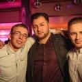 41856www.klubnika-berlin.de_russische_disco