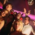 4260www.klubnika-berlin.de_russische_disco