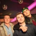 43207www.klubnika-berlin.de_russische_disco
