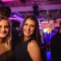 4595www.klubnika-berlin.de_russische_disco
