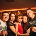 46291www.klubnika-berlin.de_russische_disco