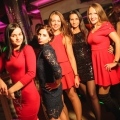 47152www.klubnika-berlin.de_russische_disco