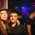 49741www.klubnika-berlin.de_russische_disco