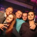 50112www.klubnika-berlin.de_russische_disco