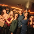 53603www.klubnika-berlin.de_russische_disco