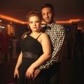 53839www.klubnika-berlin.de_russische_disco