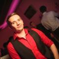 54015www.klubnika-berlin.de_russische_disco