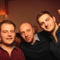 54410www.klubnika-berlin.de_russische_disco