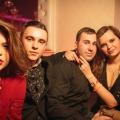 54650www.klubnika-berlin.de_russische_disco