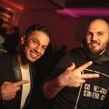 54883www.klubnika-berlin.de_russische_disco