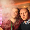 56275www.klubnika-berlin.de_russische_disco